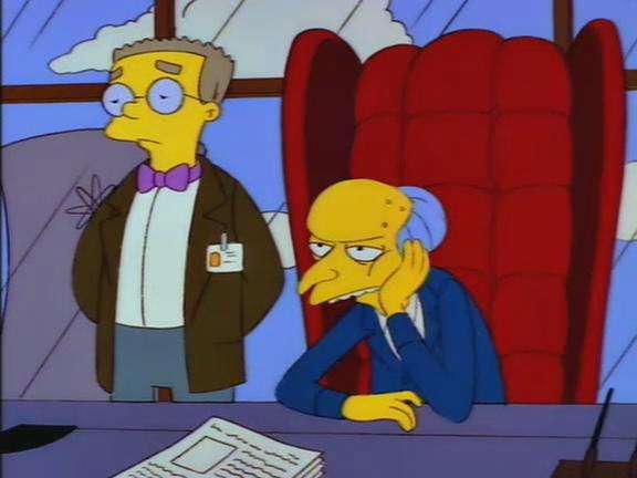 File:Last Exit to Springfield 86.JPG