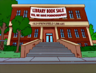 Old springfield library2