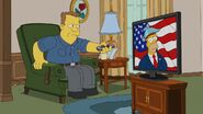Politically Inept, with Homer Simpson 104