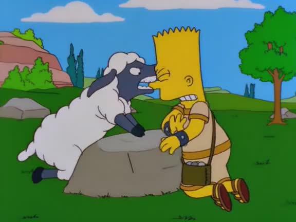 File:Simpsons Bible Stories -00389.jpg