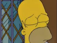 The last temptaation of Homer -2015-01-02-12h19m09s230