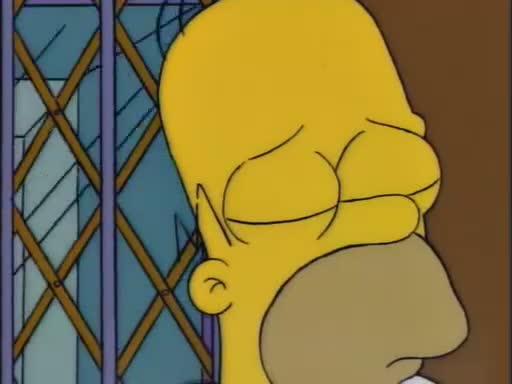 File:The last temptaation of Homer -2015-01-02-12h19m09s230.jpg