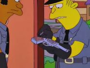 Who Shot Mr. Burns, Part Two 76