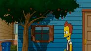 The Simpsons Move (0260)