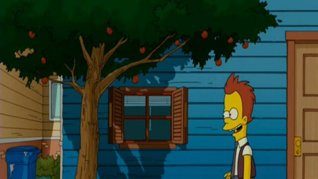 File:The Simpsons Move (0260).jpg