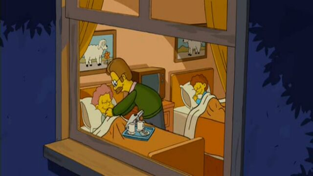 File:The Simpsons Move (0412).jpg