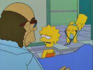 'Round Springfield 39