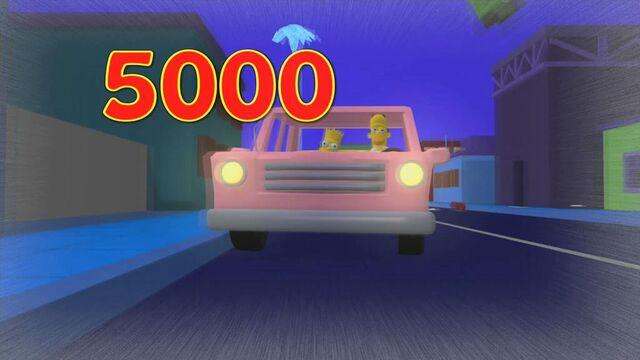 File:5000.jpg
