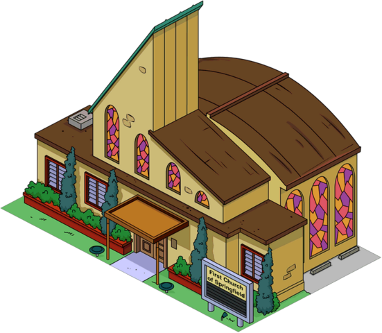 File:First Church of Springfield Tapped Out.png