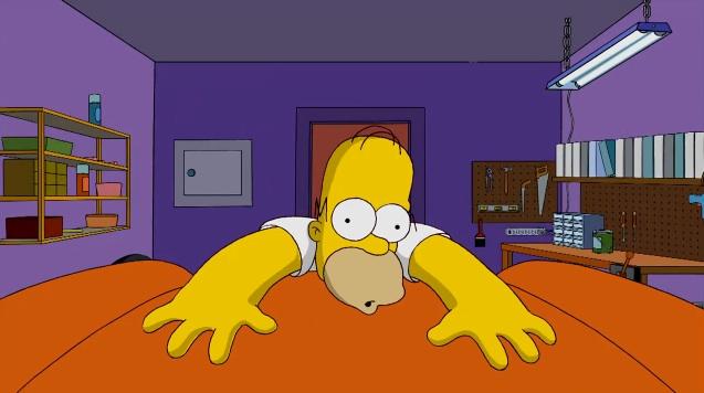 File:HomerRunOverHD.jpg