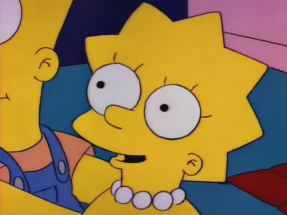 File:Lisa's First Word 129.JPG