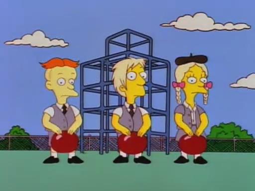 File:Team Homer 21.JPG