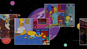 Treehouse of Horror XXV2014-12-26-04h34m58s59