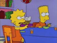 Bart's Inner Child 3