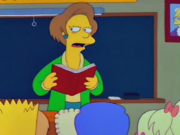 File:Bart the Lover 32.JPG