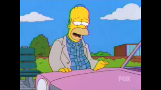 File:Homer and the Sedan.png