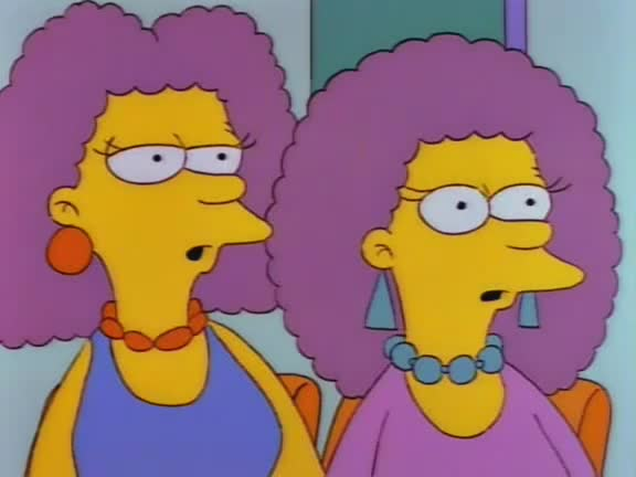 File:I Married Marge -00362.jpg