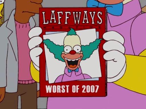 File:Laff Ways Magazine.jpg