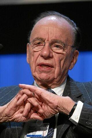 File:Rupert Murdoch - WEF Davos 2007.jpg