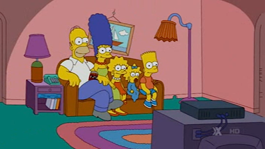 File:SimpsonsCouchS20HDNightime.png
