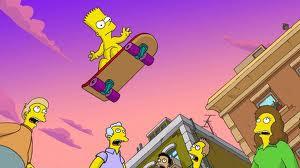 File:Simpsonsbartskate.jpg