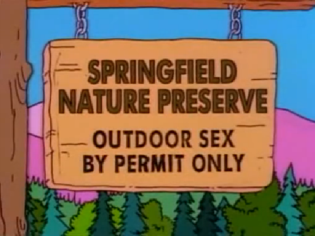 File:Springfield Nature Preserve (Alone Again, Natura-Diddily).png