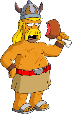 File:Barbarian Tapped Out.png