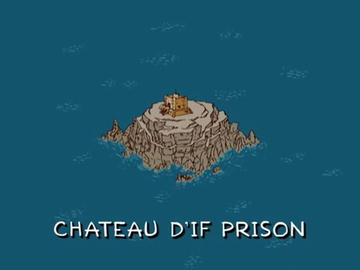 File:Chateau d'If Prison.jpg