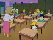 I Love Lisa 60