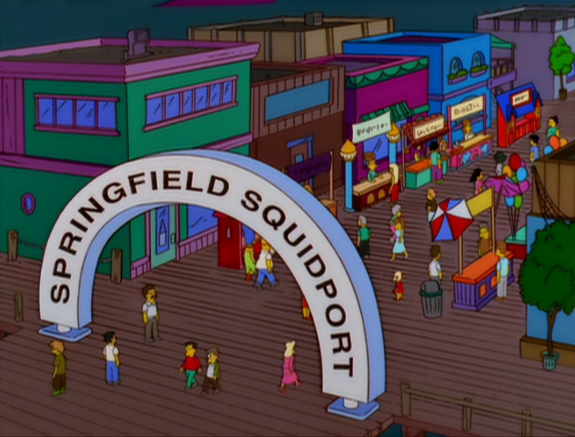 File:Springfield squidport.png
