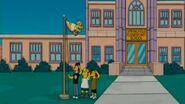 The Simpsons Move (0068)