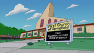 800px-First Church of Springfield
