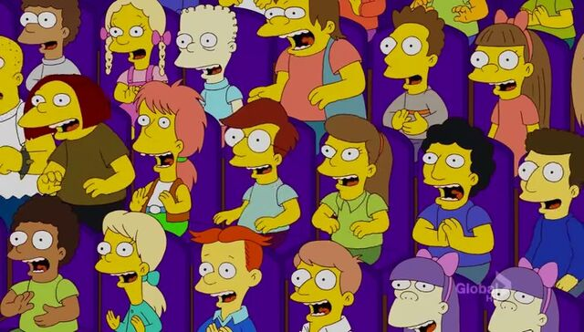 File:Lisa Goes Gaga 14.JPG