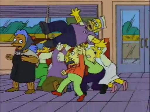 File:Lisa vs. Malibu Stacy 69.JPG