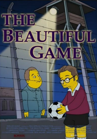 File:The Beautiful Game .png