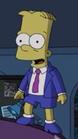 Bart's Denial