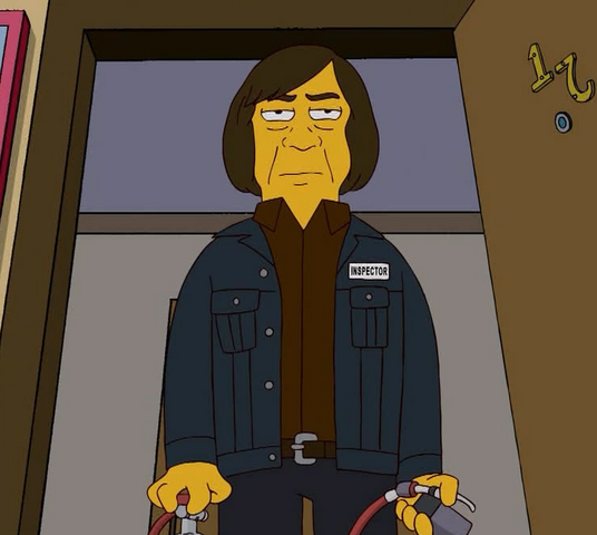 File:City Inspector.png