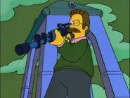 Homer Loves Flanders 70