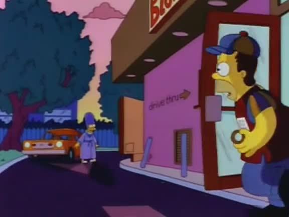 File:I Married Marge -00309.jpg