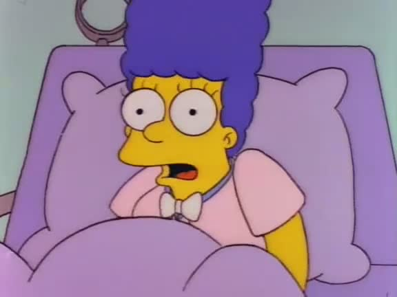 File:I Married Marge -00371.jpg
