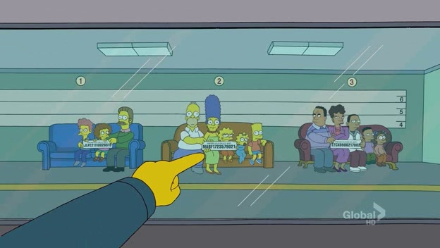 File:Loan-a Lisa (Couch Gag) 7.JPG