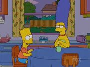 Marge's Son Poisoning 79
