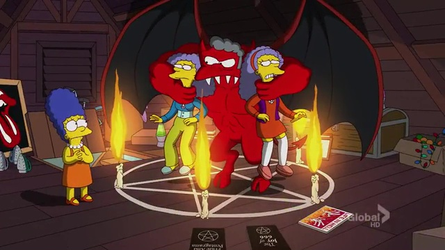 File:Treehouse of Horror XXIII Unnormal Activity -00049.jpg