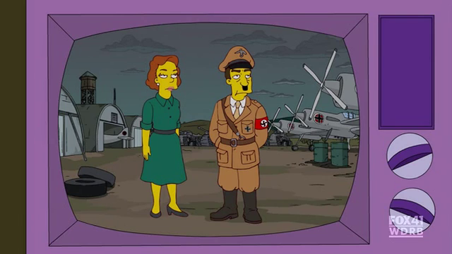 File:Adolf Hitler the blue and the grey.png