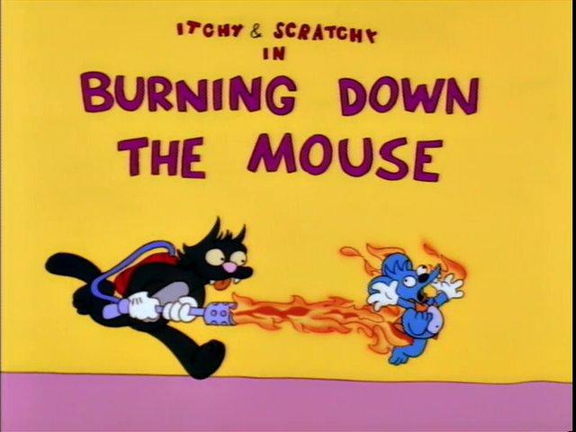 File:Burning-Mouse.jpg
