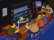 Homer's Triple Bypass 111