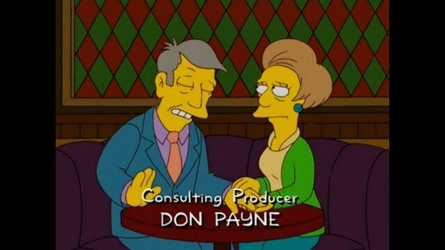 File:Homer and Lisa Exchange Cross Words (014).jpg