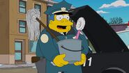 Lisa the Veterinarian 52