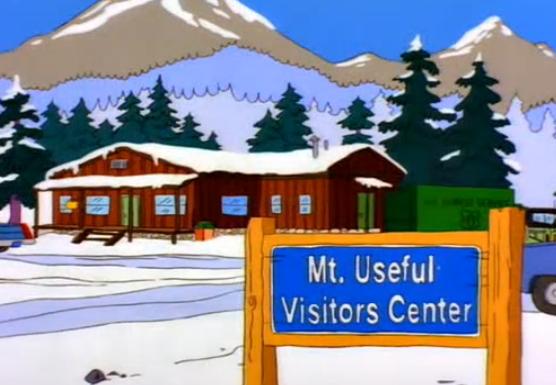 File:Mt.Useful visitors center.png