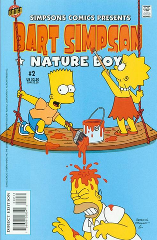 File:Bart Simpson - Nature Boy (Front).png